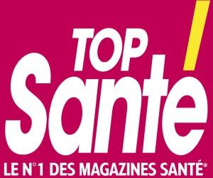 couv-top-sante-