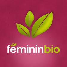 feminin-bio-ok-ok