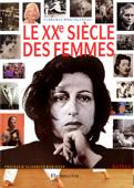 femme_XX