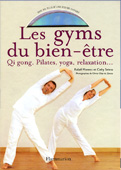 gym_bien_etre