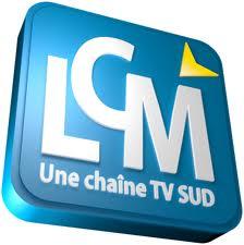 lcm-image