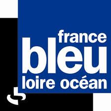 logo-france-bleu-loire-ocean