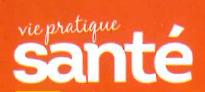 logo-vie-pratique-sante