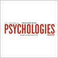 psychologie-rouge