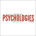 psychologie-rouge