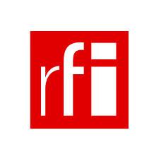 rfi-image