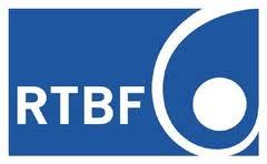 rtbf-image