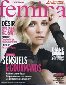 version-femina-image