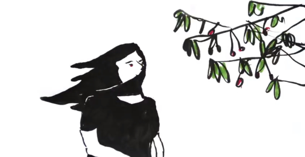 Antigym-video-02