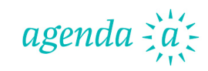 agendaa-bresil