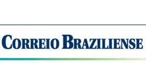correio-braziliense