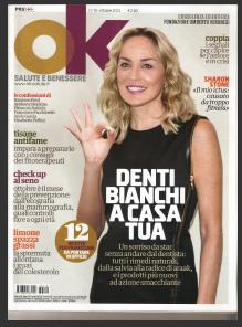couv-ok-salute-benessere-08-2013