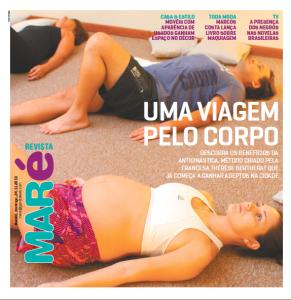 gazeta-web-image