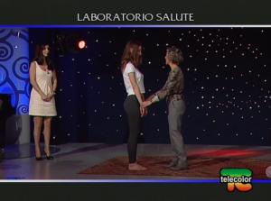 laboratorio-salute-image