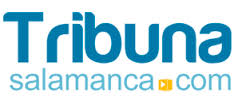 logo-tribuna