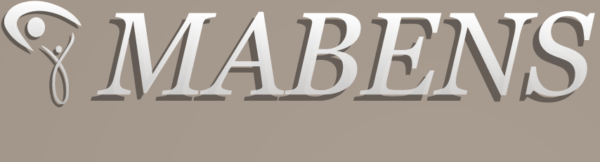mabens-logo