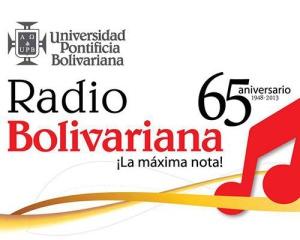radio-bolivariana