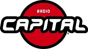 radio-capital-image