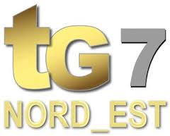 tg7-image