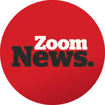zooms-news-couv