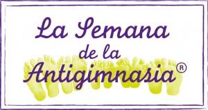 Logo Semaine AG ESP