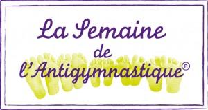 Logo Semaine AG FR