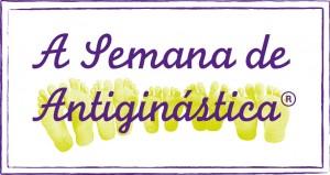 Logo Semaine AG PORT