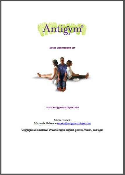 poster-antigym-press-kit-en