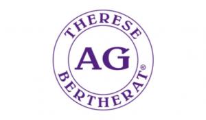 Logo AG Petit