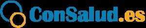Logo_ConSalud