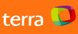 Terra logo Antigym