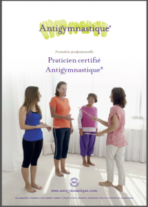 FR-BROCHURE-FORMATION-ANTIGYM-COUV