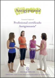 ES_COUV-brochure