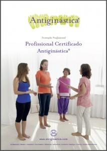 PT-couv-brochure