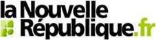 logoNouvelleRepublique