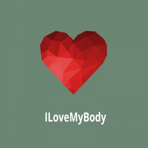 ILMB_Logo-Facebook-300x300
