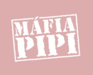 mafia pipi