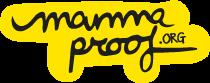logommpf