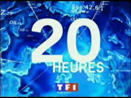 TF1 Antigym