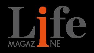 lifemagazine_logo