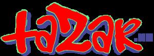 logo-tazar-rouge