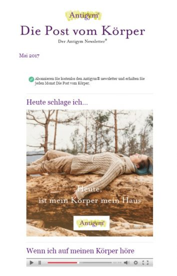 Une_NL_allemand