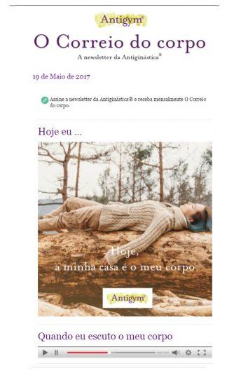 Une_NL_portugais