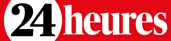 Logo 24 heures Antigym