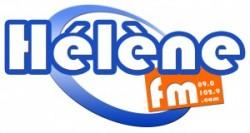 Logo-Helene-FM-20091