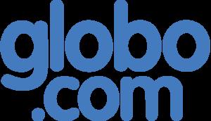 Logo Globo Antiginastica