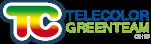 logo-Telecolor-Greenteam3